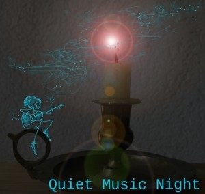 Quiet Music Night
